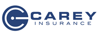 Carey Insurance | Insuring Ocala Florida