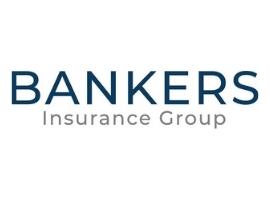 Bankers Insurnace Group Logo